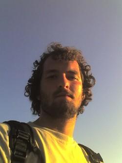 Profilový obrázek HigVoltage
