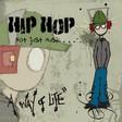 Profilový obrázek Hip-hope :-)