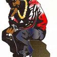 Profilový obrázek hiphopforever
