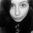 Profilový obrázek Hippiesačka