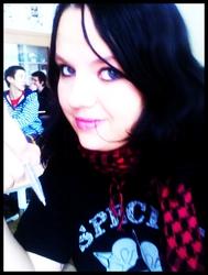 Profilový obrázek hippiesNeta
