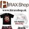 Profilový obrázek HIRAX Shop