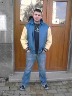 Profilový obrázek Hlavaa.