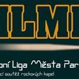 Profilový obrázek HLMP