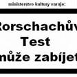Profilový obrázek hlóža test