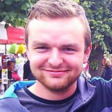 Profilový obrázek Hofin21