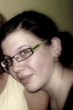 Profilový obrázek Hojanka