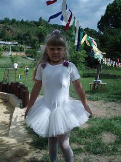 Profilový obrázek holcicka