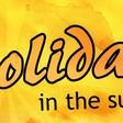 Profilový obrázek Holidays in the sun Vol. 1