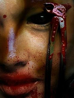 Profilový obrázek Holka magor