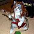 Profilový obrázek H.oll-LoL.STAR...CAT