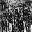 Profilový obrázek Holokaust