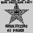 Profilový obrázek Home Sweet Home Párty 22.5