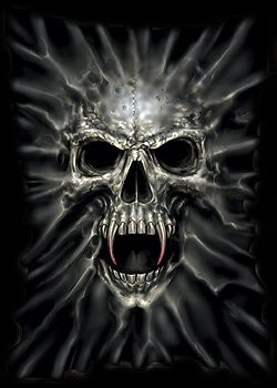 Profilový obrázek Hony