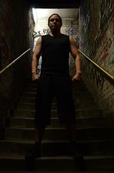 Profilový obrázek Honza Baščan