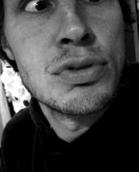Profilový obrázek Honza Homola