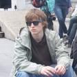 Profilový obrázek Honza Kováříček
