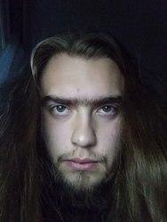 Profilový obrázek Honza Leffler