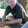 Profilový obrázek Honza.Prusa