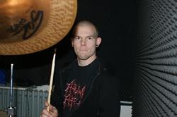 Profilový obrázek Hanz Šéba