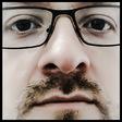 Profilový obrázek honzasuk