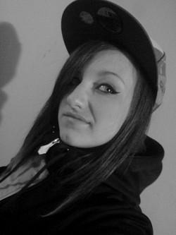 Profilový obrázek .:Lady_D:.