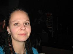 Profilový obrázek H.Opi