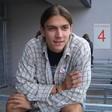 Profilový obrázek Hople