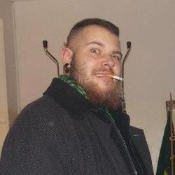 Profilový obrázek Horac_CZ