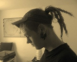 Profilový obrázek Horouczech23