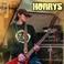 Profilový obrázek Horrys - GIBBET
