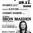 Profilový obrázek Hostinec U Kapličky, 28.11.09