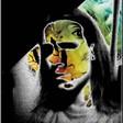 Profilový obrázek -)) PetRonius ((-