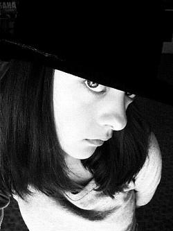 Profilový obrázek houska