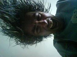 Profilový obrázek Howkey