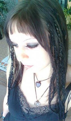 Profilový obrázek HozyKozy