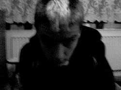 Profilový obrázek Hrabis