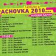 Profilový obrázek Hrachovka 2009