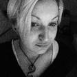 Profilový obrázek Hrkalka_To