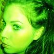 Profilový obrázek Hr_Nec