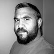 Profilový obrázek Loafer G