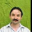 Profilový obrázek Pawel Hromas