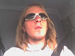Profilový obrázek hrusakrada