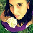 Profilový obrázek Hrusticka