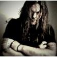 Profilový obrázek Radoslav Strmiska
