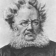 Profilový obrázek HUBERT POLEVA