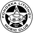 Profilový obrázek Hudební klub Ponorka Litvínov
