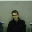 Profilový obrázek Hugh Deviry