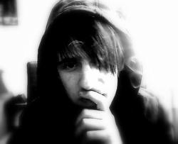 Profilový obrázek hugo606