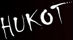 Profilový obrázek Hukot